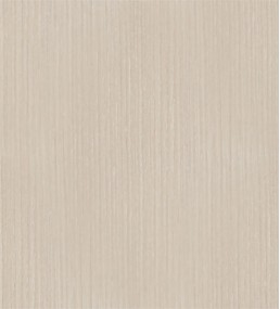 Ash Linosa Natural Wood Wet Wall Multipanel