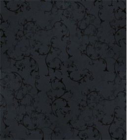 Black Lace Wet Wall Multipanel