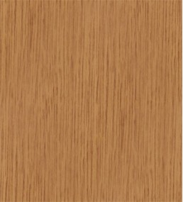 Brown Oak Suede Wet Wall Multipanel