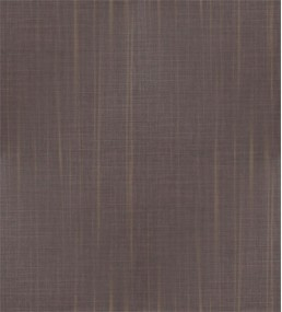 Brown Weave Wet Wall Multipanel