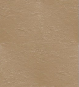 Chamoise Brown Rock Wet Wall Multipanel