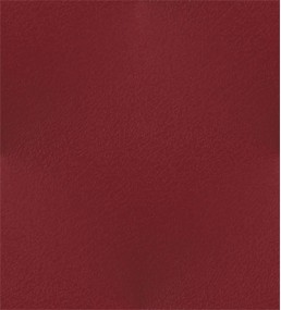Cherry Brown Leather Wet Wall Multipanel