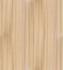 Jouvenile Walnut Natural Wood Wet Wall Multipanel