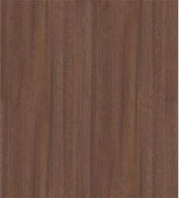 Lorrain Walnut Suede Wet Wall Multipanel