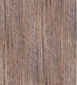 Oak Graphite Natural Wood Wet Wall Multipanel