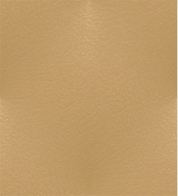 Sandel Brown Leather Wet Wall Multipanel