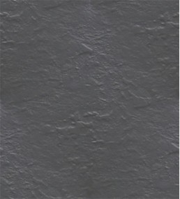 Slate Grey Rock Wet Wall Multipanel