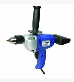 Mixing Drill Low Speed 600W