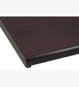 Rosewood - Laminate Window Board