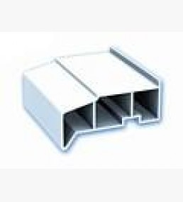 External Cills - 85 mm