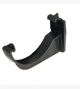 Gutter Bracket Cast Iron
