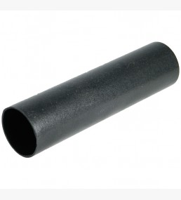 Pipe 2.5m Cast Iron