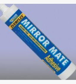 Mirror Mate Sealant