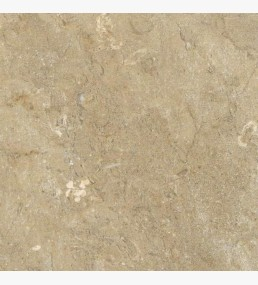 Travertine Multipanel
