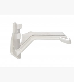 (RKN2) Top Hung Fascia Bracket