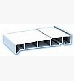 External Cills - 180 mm