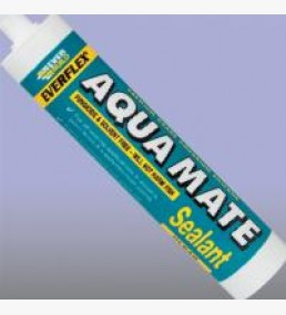 Aqua Mate Aquarium Sealant
