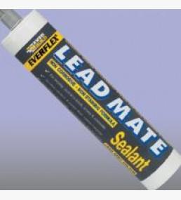 Lead Mate Sealant Silicones Amp Sealants