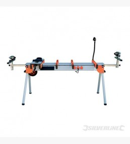 Mitre Saw Bench Hi-Spec Universal