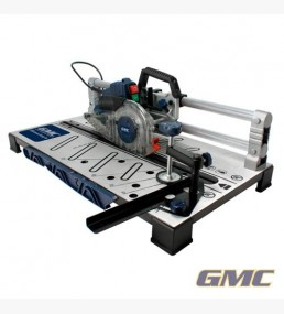 Laminate Flooring Saw 125mm 860W