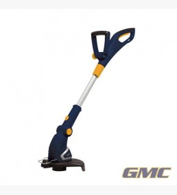 Auto Feed Electric Line Trimmer 600W