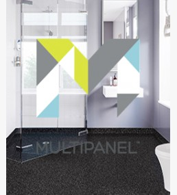 Multipanel WetFlor™ Range