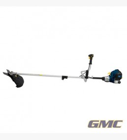 Petrol Brush Cutter 30CC