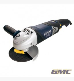 Angle Grinder 1200W 125mm