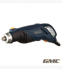 Multi-Function Rotary Tool 135W