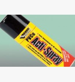 Activator For Superglue 200ml