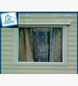 Caravan Double Glazing Windows