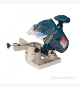 Chainsaw Blade Sharpener 220W