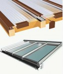 Complete Roof Kits