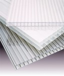 Discounted Polycarbonate Sheet