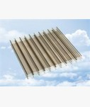 LIV Supplies Polycarbonate Roofing Sheets