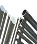 Extruded Acrylic Tube and Rod