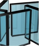 Cut To Size Double Glazing Glass Units