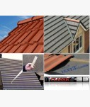 Roofing Tiles And Accessories