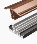 Timber Support Glazing Bars & Accessories
