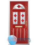 Future Composite Doors
