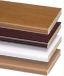 Interior Products Window Cills
