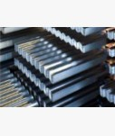 Corrugated Galvanised Steel Sheet