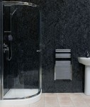 Multipanel Wet Wall Bathroom Cladding