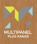 Multipanel Plus Wet Wall Range