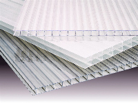 Polycarbonate Roofing Panels Liv Supplies