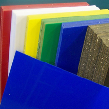Acrylic Plastic Sheets Liv Supplies