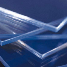 Acrylic Sheets UK