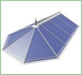 Polycarbonate Roofs