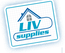 Liv Supplies - Stocking range of lead rolls