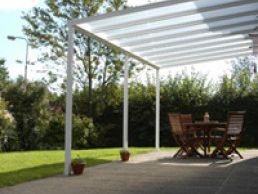 ... systems Maxiport Canopies & Carport Canopies | Door Canopies | Maxiport Canopies | Cantilever ...